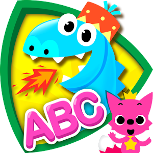 ABC Phonics For PC (Windows / Mac)