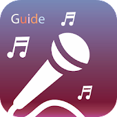 App Tips for Sing! Karaoke by Smule APK for Kindle
