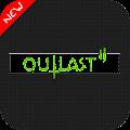 Free Outlast 2 Game tip APK for Bluestacks