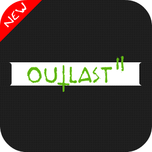 Free Outlast 2 Game tip 1.2