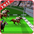 Horse Racing Challenge 3D