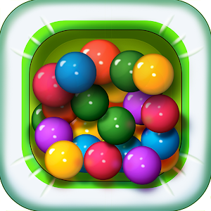 Ball Pit for PC-Windows 7,8,10 and Mac