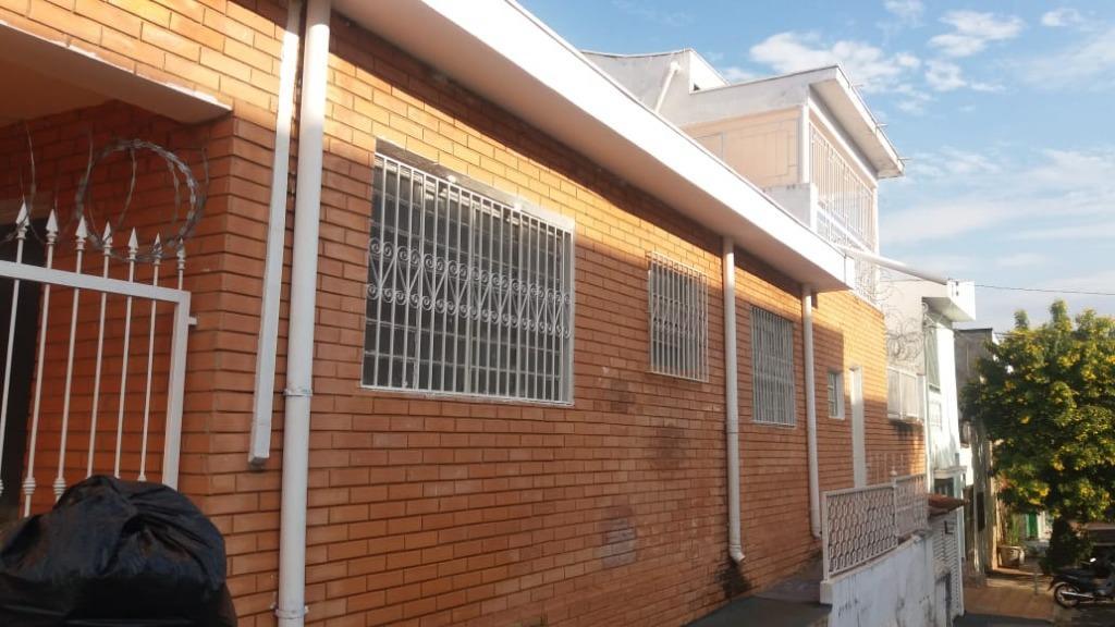 Casa com quartos para Alugar, 156 m²