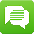 App Fav Talk - Interests chatting APK for Kindle