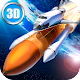 Space Shuttle Pilot Simulator