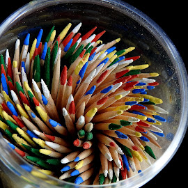 Artistic by Asif Bora - Artistic Objects Other Objects