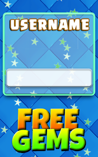 Free Gems Clash Royale - PRANK APK for Kindle Fire