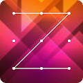 Download Lock Screen APK for Android Kitkat