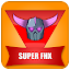 The Super FHX Server COC Work