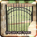 App Iron Gate and Fences APK for Windows Phone