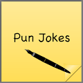 Pun Jokes APK for Bluestacks
