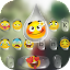 Emoji Keyboard- GIF, Emotions APK for iPhone
