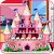 Princess Castle Cake Cooking file APK Free for PC, smart TV Download