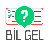 BIL GEL APK for Bluestacks