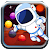 Hero of Galaxy:Planet Shooter Bubble Popping Game file APK Free for PC, smart TV Download