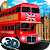 London Bus Simulator 3D file APK Free for PC, smart TV Download