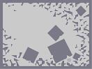 Thumbnail of the map 'forgotten'