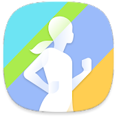 S Health APK for Lenovo