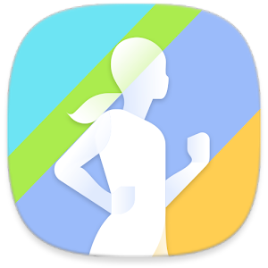 App S Health APK for Windows Phone