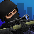 Game SWAT TEAM: Counter terrorist APK for Windows Phone