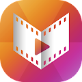 Free Download All Video Downloader APK for Samsung
