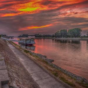 Osijek-promenada-2.jpg
