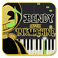 App Bendy Piano Ringtones APK for Kindle