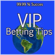 Vip Betting Tips