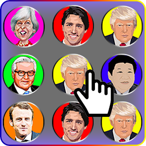 Download Political Arena for PC