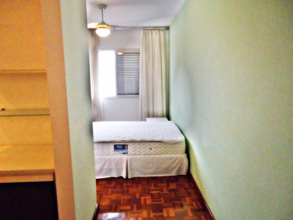 Apto 2 Dorm, Vila Olímpia, São Paulo (AP16862) - Foto 10