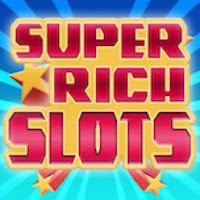 Super Rich Slot Machines For PC