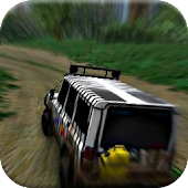 Download 4x4 India Fast Truck Racer APK to PC