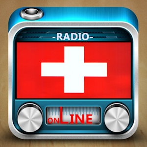 Switzerland Fashion TV Radio