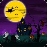 Halloween Live Wallpaper (PRO) Icon