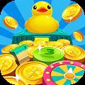 Download Coin Mania: Farm Dozer APK to PC