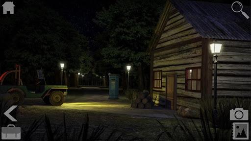 Forever Lost: Episode 3 SD - screenshot