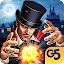 Hidden City:Mystery of Shadows for Lollipop - Android 5.0