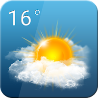 Weather For PC (Windows And Mac)
