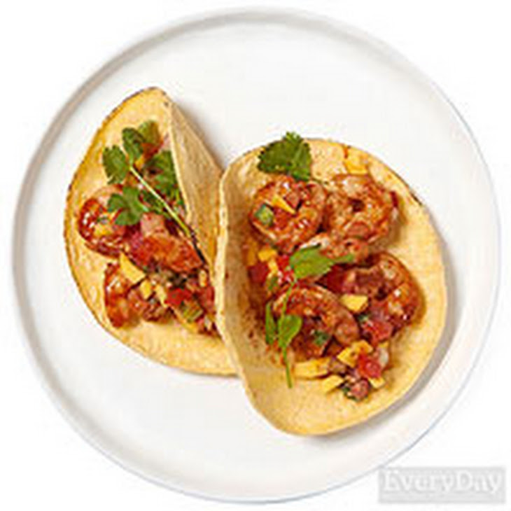 chipotle shrimp tacos with chipotle shrimp tacos chipotle shrimp tacos ...