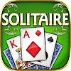 SOLITAIRE!
