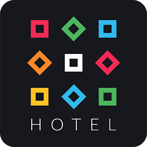 Download iOrdino Hotel For PC Windows and Mac