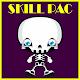 Skill Pac