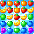 Fruits Bomb APK for Bluestacks