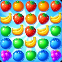 Fruits Bomb on PC / Windows 7.8.10 & MAC