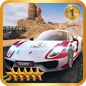 Cheats Asphalt 8 Money APK Descargar