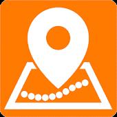 Top Travel APK for Ubuntu