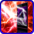 Check Power Lightning APK for Bluestacks