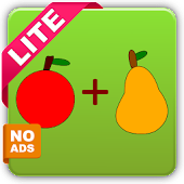 Kids Numbers and Math FREE APK Descargar