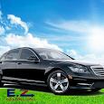 EZ Trans Limo Service