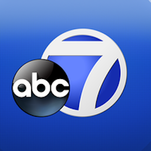 ABC7 News For PC / Windows 7/8/10 / Mac – Free Download